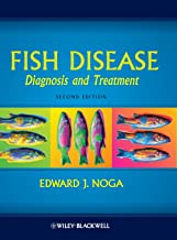 fish disease diagnosis
