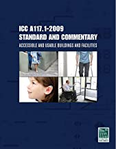 icc textbooks