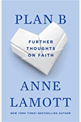 Plan B: Further Thoughts on Faith Paperback
