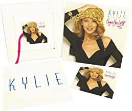 Best kylie minogue enjoy yourself Reviews