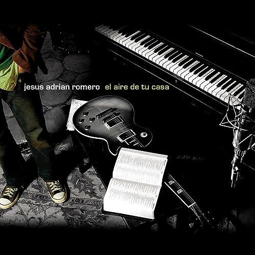 Te Veo Von Jesus Adrian Romero Bei Amazon Music Amazonde