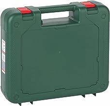 Bosch kunststof koffer, 2605438729