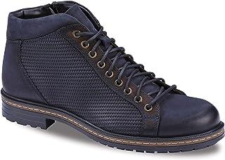 Jump 14517 Erkek Deri Ayakkabı