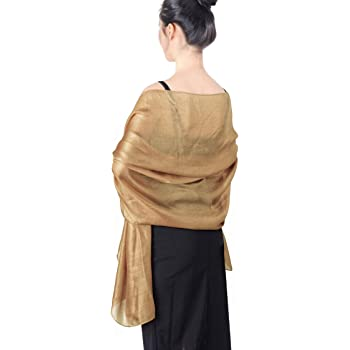 Womens Sweet Shawls And Wraps For Evening Dress Bridal Party Special Occasion