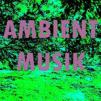 Ambient musik