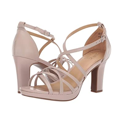 Naturalizer Cecile (Soft Marble) Women