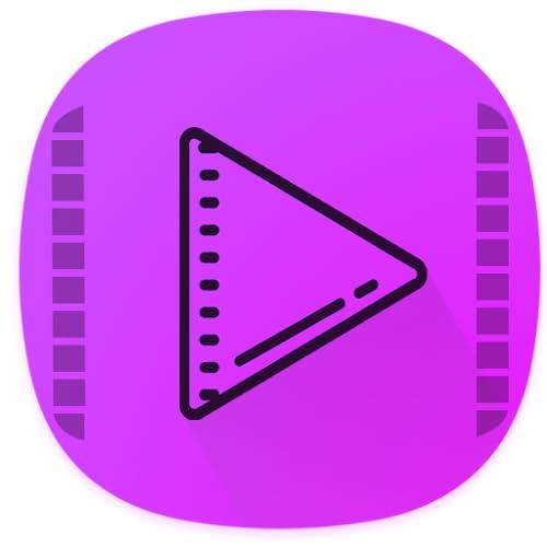 FHD Video Player
