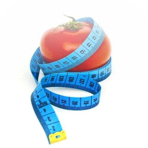 3 semanas la pérdida de peso