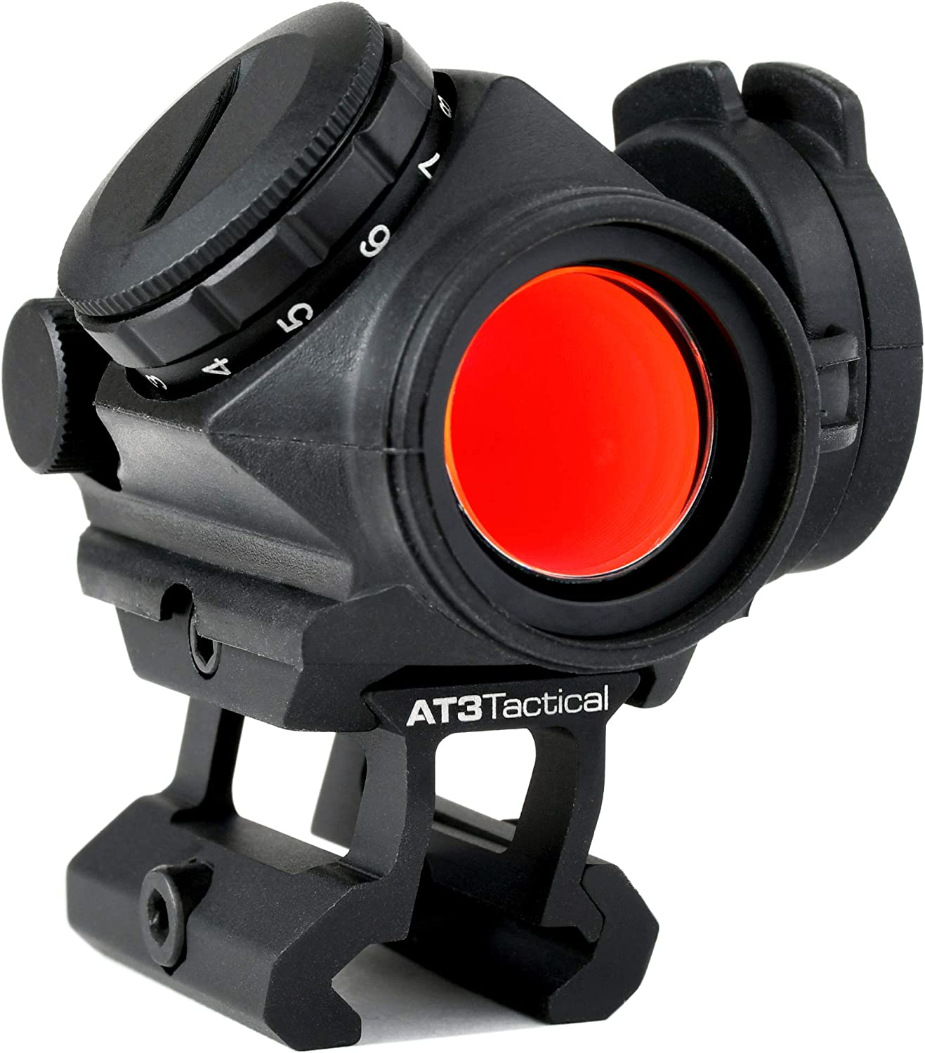 AT3-Tactical-RD-50-Red-Dot-Sight-Scope