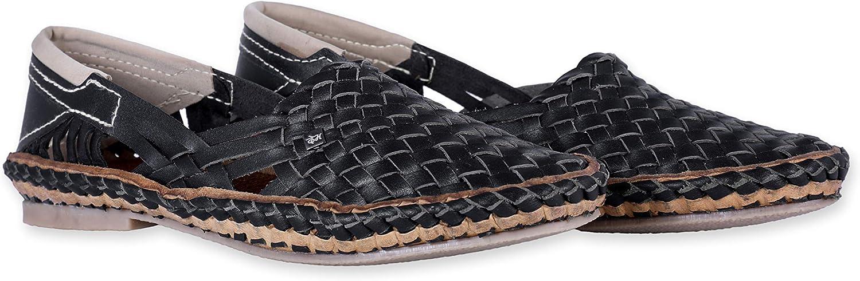 Desi Hanggover kvinnor Pure läder Handtillverkade skor Hola Hola Hola svart, Free Express Shipping  spara på clearance