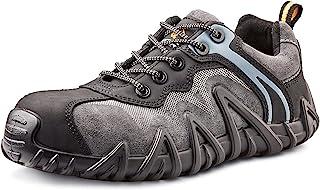 Men's Venom Work Shoe