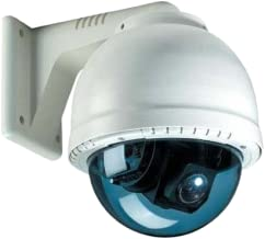 Best ip camera viewer android app Reviews