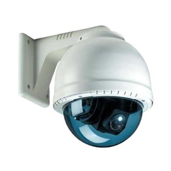 IP Cam Viewer Full