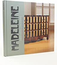 ATELIER DE LA MADELEINE