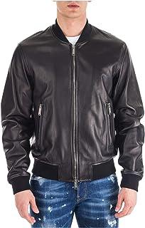 1a47d1e23 Amazon.co.uk: DSquared - Coats & Jackets / Men: Clothing