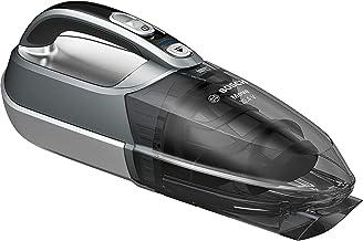 Bosch BHN20110 Aspirador de mano, batería de 20'4 V,