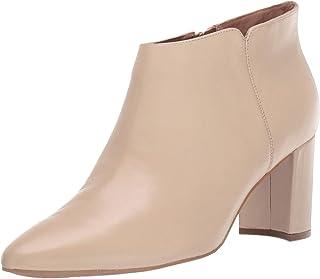 حذاء برقبة للكاحل للنساء Katherine من Aerosoles