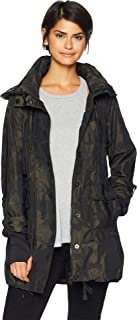 Best camouflage anorak jacket Reviews