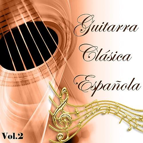 Concierto de Aranjuez de Ignacio Rodriguez en Amazon Music - Amazon.es