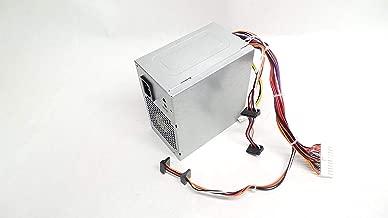 Genuine Dell 275W Watt Power Supply PSU Optiplex 3010 7010 9010 Mini Towers MT 841Y4 61J2N NFRTK D3PMV 56DXG R8JX0 FDT8H FC1NX 0841Y4 L275AM-00 HU275AM-00 AC275EM-00 AC275AM-00 H275AM-00 D275EM-00