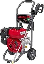 Best ryobi power washer 2700 psi Reviews