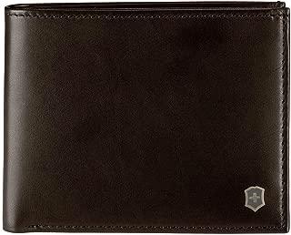 Victorinox Brown Men's Wallet (605330)