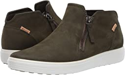 84827a3019272 Women's Shoes Latest Styles + FREE SHIPPING | Zappos.com