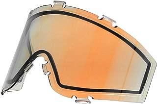 JT Spectra Goggle Thermal Lens - Prizm 2.0 Lava