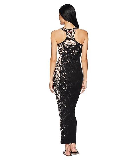 talladora de diagonal de media mariposa ternera Tail 1 Hard vestido qRInt