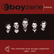 Best all that i need boyzone Reviews