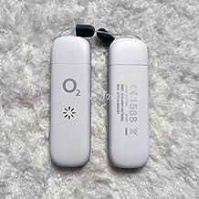 SUNNY-MERCADO desbloqueado ZTE MF823 4G LTE FDD-800/900/1800 / 2600MHz Modem Usb Dongle de banda ancha móvil 100Mbps, 42Mbps 3G, envío libre