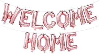 Best welcome home soldier party ideas Reviews