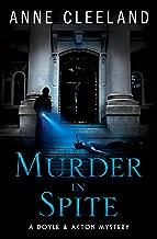 Best murder in spite Reviews