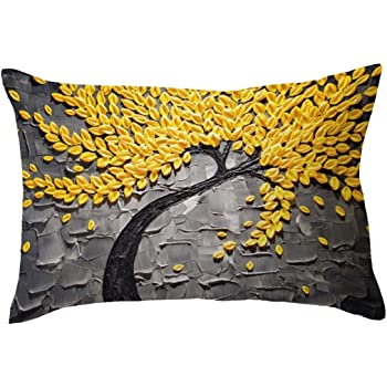 Winkey Square Pillowcase, 30cm*50cm