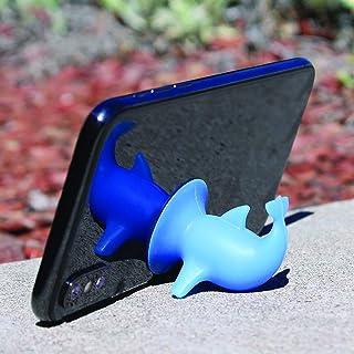 Studio Laguna 6 Pack - Piggy & Friend/The Original Phone Stand/iPhone/Samsung/Smartphone Accessory (PF6)