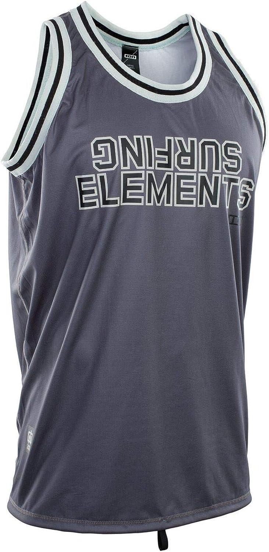 Ion Shirt Baketball Shirt