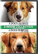DOG'S JOURNEY 2MOV CL DVD CDN