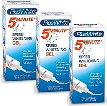 Best does plus white gel work Reviews