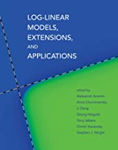 Log-Linear Models, Extensions, and Applications (Neural Information Processing series)