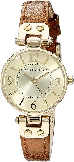 Anne Klein - 10-9442CHHY