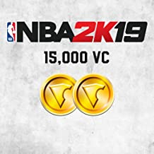 Best 10 dollar vc 2k19 Reviews
