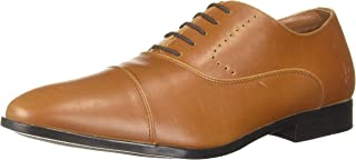 Bond Street by (Red Tape) Men's Bse0353 Formal Shoes