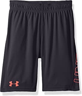 Under Armour Baby Boys' Kick Off Short