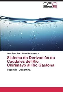 Amazon.com: Hector Rios
