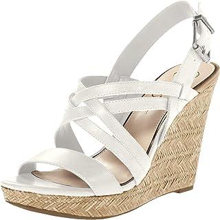 Women's Julita Wedge Sandal