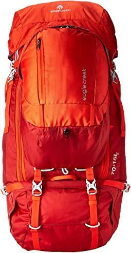 Eagle Creek Deviate Travel Pack 85L W