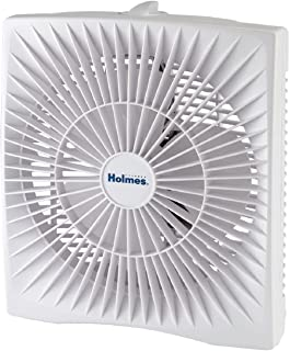 Best small window box fan Reviews
