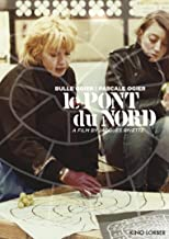 nord dvd