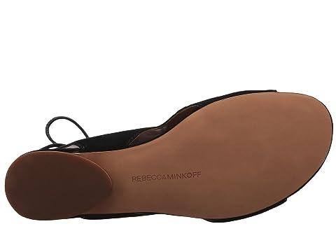 /  s rebecca kyla minkoff kyla rebecca sandales amoy 6399fb