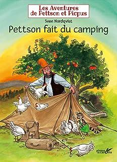 """<a href=""""/node/31740"""">Pettson fait du camping</a>"""